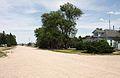 Bushnell, Nebraska-2012-07-15-017.jpg