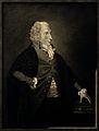 Busick Harwood. Mezzotint by J. Jones, 1791, after S. Hardin Wellcome V0002609.jpg