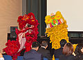 Business and Investors Forum China 2012-0220.jpg