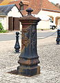 Busloup-FR-41-fontaine-14.jpg