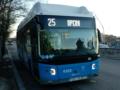 Busmadrid25B.png