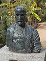 Bust of Ferdinand von Müller 20180726-022.jpg
