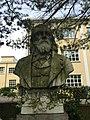 Buste Pierre-Dupont - jardin Ferrié.jpg