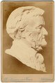 Buste van Richard Wagner PK-F-MM.12622, PK-F-58.625.tiff