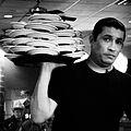 Busy Waiter.jpg