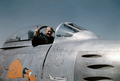 Buzz Aldrin in the cockpit of an F-86 Sabre.png
