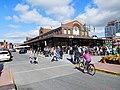 ByWard Market - 07.jpg