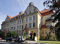 Bydgoszcz, ul Staszica 4 AW.jpg