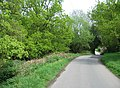 Byles Green - geograph.org.uk - 791724.jpg