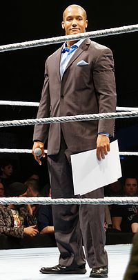 Byron Saxton in April 2016.jpg