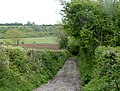 Byway open to all traffic - geograph.org.uk - 1287798.jpg