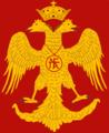 Byzantynse Rijk.png