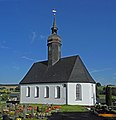 Cämmerswalde-Kirche-1.jpg