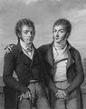 César and Constantin Faucher, by Louis-André-Gabriel Bouchet.jpg