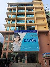 Công ty CP Karofi Việt Nam.jpg