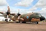 C-130 Hercules (5093884769).jpg