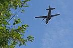 C-160 Transall - 381.jpg