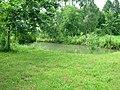 C.Буряки - panoramio.jpg