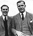 C.W.A. Scott and Guthrie.jpg