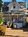 C.W. Swain House (Bldg. No. 3, Buena Vista St.)--front-street view closeup.jpg