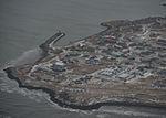 C130 Overflight of Western Alaska villages 111110-G-TM873-537.jpg