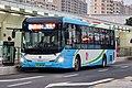 C2A-008 at Nanqiao Bus Station (20191113165736).jpg