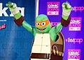 C2E2 2014 Contest - Michelangelo (14105738302).jpg
