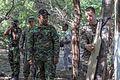 CARAT Timor-Leste 2016 160803-N-DH124-087.jpg