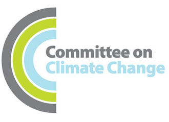 Committee on Climate Change - Committee on Climate Change