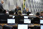 CCJ - Comissão de Constituição, Justiça e Cidadania (29507709534).jpg