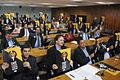 CDH - Comissão de Direitos Humanos e Legislação Participativa (25768401213).jpg