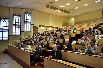 CEE 2014 Closing Ceremony 24.JPG