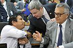 CEI2016 - Comissão Especial do Impeachment 2016 (26783672851).jpg