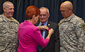 CENTCOM senior leadership presents Bronze Star Medal to Vietnam vet 130305-M-ZQ516-455.jpg