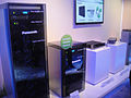 CES 2012 - Panasonic energy efficient appliances (6764016707).jpg