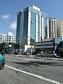 CETRUS - Centro de Referência no Ensino do Diagnóstico por Imagem - panoramio (1).jpg