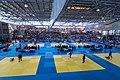 CE Judo sábado mañana 2 (37) (28122664138).jpg