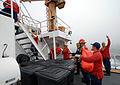 CGC Hollyhock abandon ship drill 131017-G-GR411-003.jpg