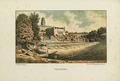 CH-NB-Souvenirs de Berne-nbdig-18065-page003.tif