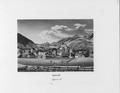 CH-NB-Zur Erinnerung an den Kanton Appenzell-nbdig-18001-page011.tif