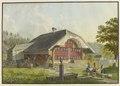 CH-NB - (Bauernhaus im Entlebuch) - Collection Gugelmann - GS-GUGE-SCHMID-DA-C-6.tif