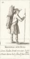 CH-NB - Ausruff-Bilder Basel 025 - Collection Gugelmann - GS-GUGE-HERRLIBERGER-4-3.tiff