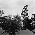 CH-NB - Portugiesisch-Westafrika, Luanda- Kloster - Annemarie Schwarzenbach - SLA-Schwarzenbach-A-5-26-087.jpg