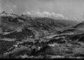 CH-NB - St. Moritz, Ortsgesamtansicht - EAD-WEHR-6540-B.tif