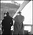 CH-NB - USA, Norris-TN- TVA Norris Dam - Annemarie Schwarzenbach - SLA-Schwarzenbach-A-5-09-070.jpg