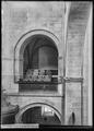 CH-NB - Zürich, Grossmünster, vue partielle intérieure - Collection Max van Berchem - EAD-6586.tif