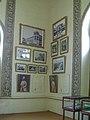 CHOWMAHALLA PALACE-Hyderabad-Dr. Murali Mohan Gurram (93).jpg