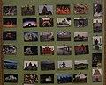 CISA2KTTT17 - Postcards Collage.jpg