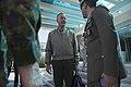 CJCS meets with Albanian President (36844094230).jpg