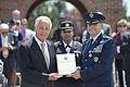 CJCS retires TRANSCOM Commander 140505-D-KC128-241.jpg